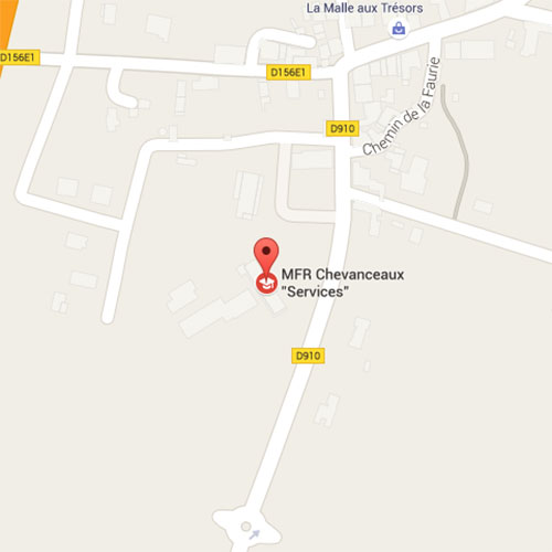 chevanceaux-services