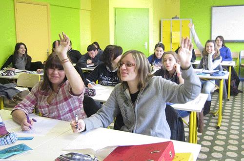 classe-orientation