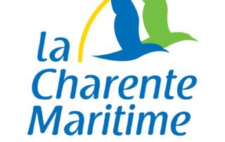 logo CD17 (mars20)
